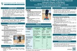 The Effectiveness of LSVT-BIG and PWR! Programs on a Patient with Parkinson's Disease: A Case Report by Naureen Imam and Jennifer Dannenbring