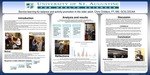 Service Learning for Balance and Activity Promotion in the Older Adult